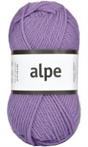 Mauve magic - Alpe 50g