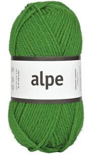 Granny green - Alpe 50g