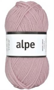 Rose melody - Alpe 50g