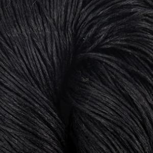 Black beauty - Lin 100g