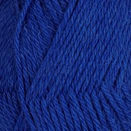 Blå 4922 - Mitu 50g