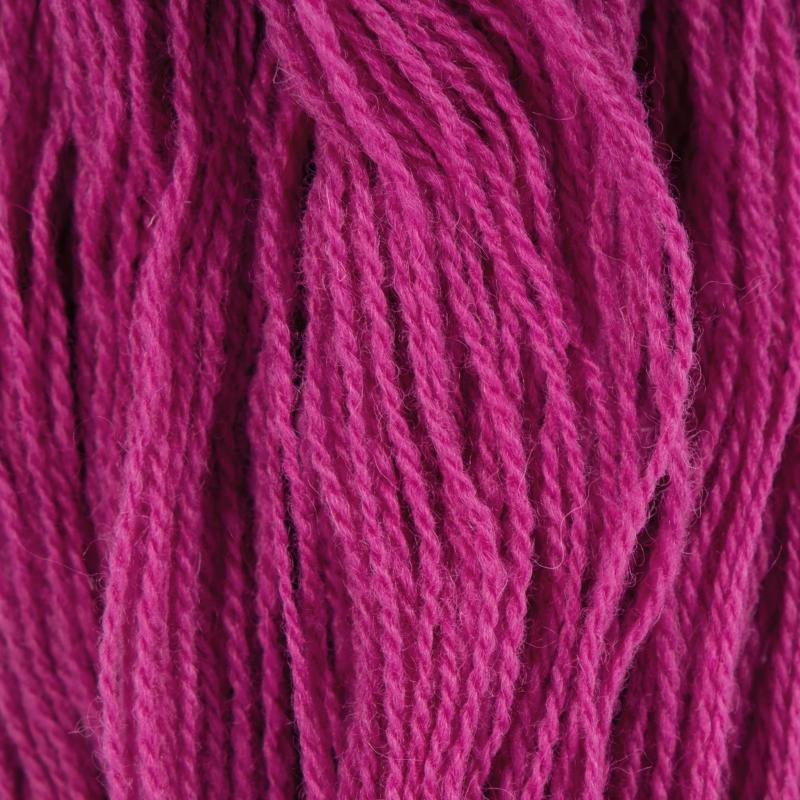Pink pop - 2tr ull 100g