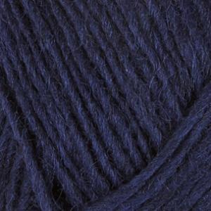 Navy blue 9420 - Lettlopi 50g
