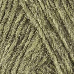 Celery green heather 9421 - Lettlopi 50g