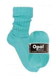 Jade 9935 - Opal sockgarn 100g