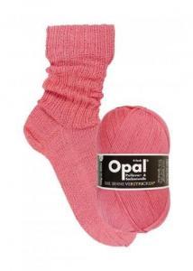 Ferosa 9940 - Opal sockgarn 100g