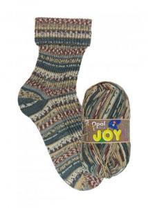 Eufori 9982 - Opal sockgar n100g