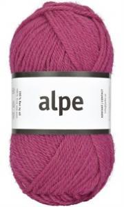Azalea pink - Alpe 50g