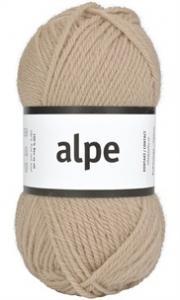 Caramel beige - Alpe 50g