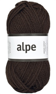 Coffee kick - Alpe 50g