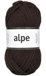 Coffee kick - Alpe 50g