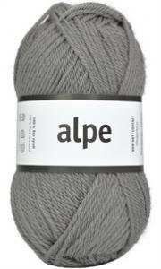 Gray stone - Alpe 50g