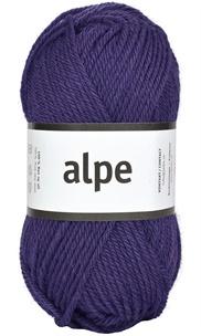 Royal lilac - Alpe 50g