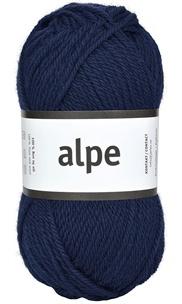 Victory blue - Alpe 50g
