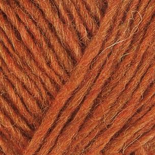 Apricot 1704 - Lettlopi 50g