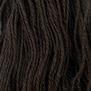 Ashen brown - 2tr Ull 100g