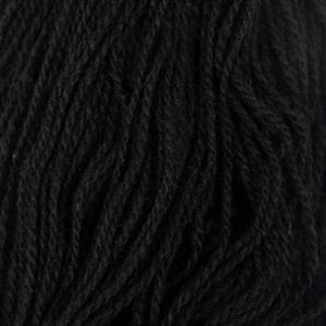 Blackish - 2tr Ull 10og