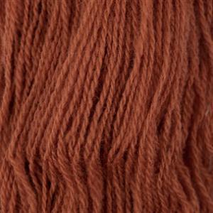 Copper blush - 2tr Ull 100g