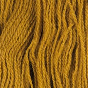 Dijon mustard - 2tr Ull 100g