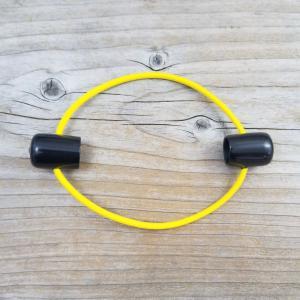 Elastisk strumpstickshållare 18cm