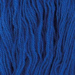Electric blue - 2tr Ull 100g