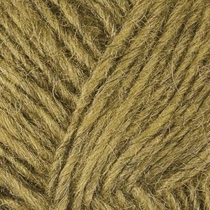 Golden heather 9426 - Lettlopi 50g