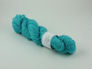 Turkos - merino sock 100g
