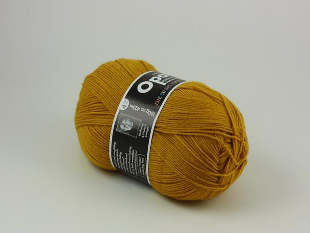 Limmogul - opal sockgarn 100g