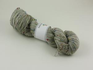 Aska - regnbågstweed 100g