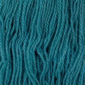 Jade blue - 2tr Ull 100g