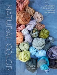 Natural color - Saha Duerr