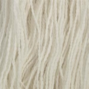 Natural white - 2tr Ull 100g