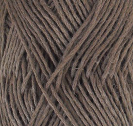 Brun 9715 - Pelini 50g