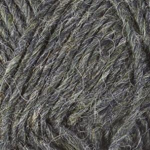 Rough sea 1415 - Lettlopi 50g