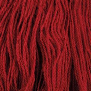 Sheer red - 2tr Ull 100g
