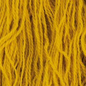 Sunflower - 2tr Ull 100g