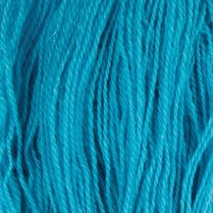 Turquoise treat - 2tr Ull 100g