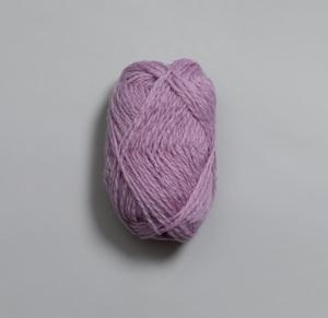 Lavendel 101 - Vams 50g
