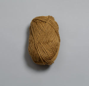 Kamelbrun 104 - Vams 50g