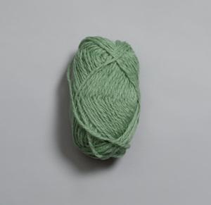 Jadegrön 107 - Vams 50g
