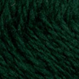 Djupgrön 109 - Vams 50g