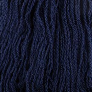 Velvet blue - 2tr Ull 100g