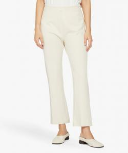 Paba Trousers