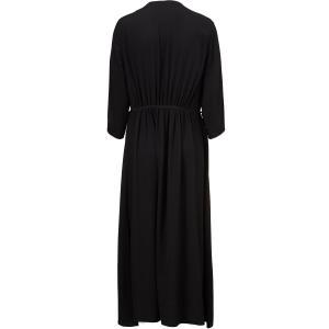 Nini dress