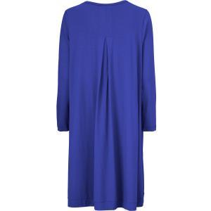 Nopi dress