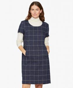 Nabla dress