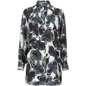 Idinea shirt