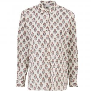 Imma shirt