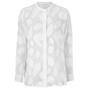 Ineo shirt