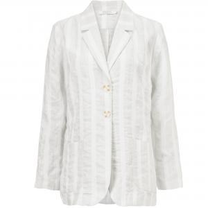 Janika jacket
